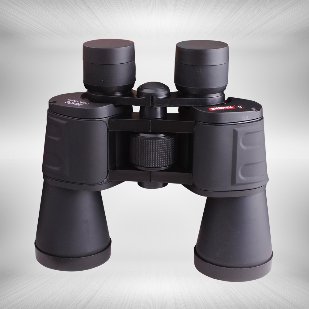 KANDAR 20X50 CB Telescope Wide-angle Optics Hunting Night Vision Binoculars(China (Mainland))