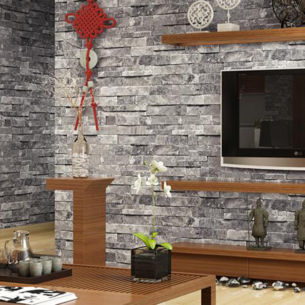 brick sellers Picture - More Detailed Picture about Great Wall 3D ...