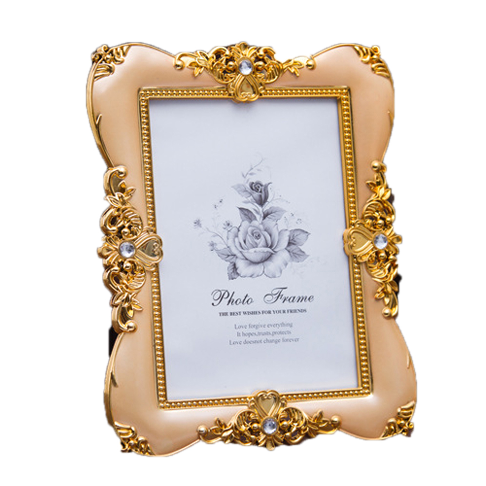 online buy wholesale soft pvc photo frame from china soft home decor drop shipping by global crafts