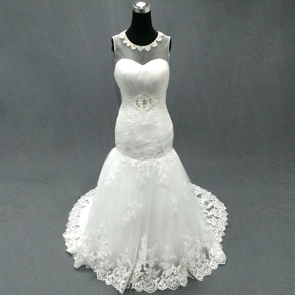 Discount wedding dresses from china discount wedding dresses for China wholesale wedding dress