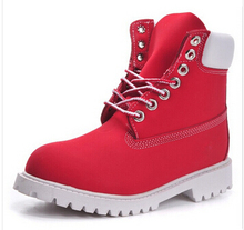 wholesale snow hiking boot