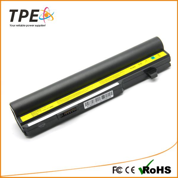 5200mAh TPE High quality Li-lon Laptop Battery for LENOVO 3000 F40 F40A F40M F41 F41A F41G F41M F50 F50A Y400 Y400 9454 Y410(China (Mainland))