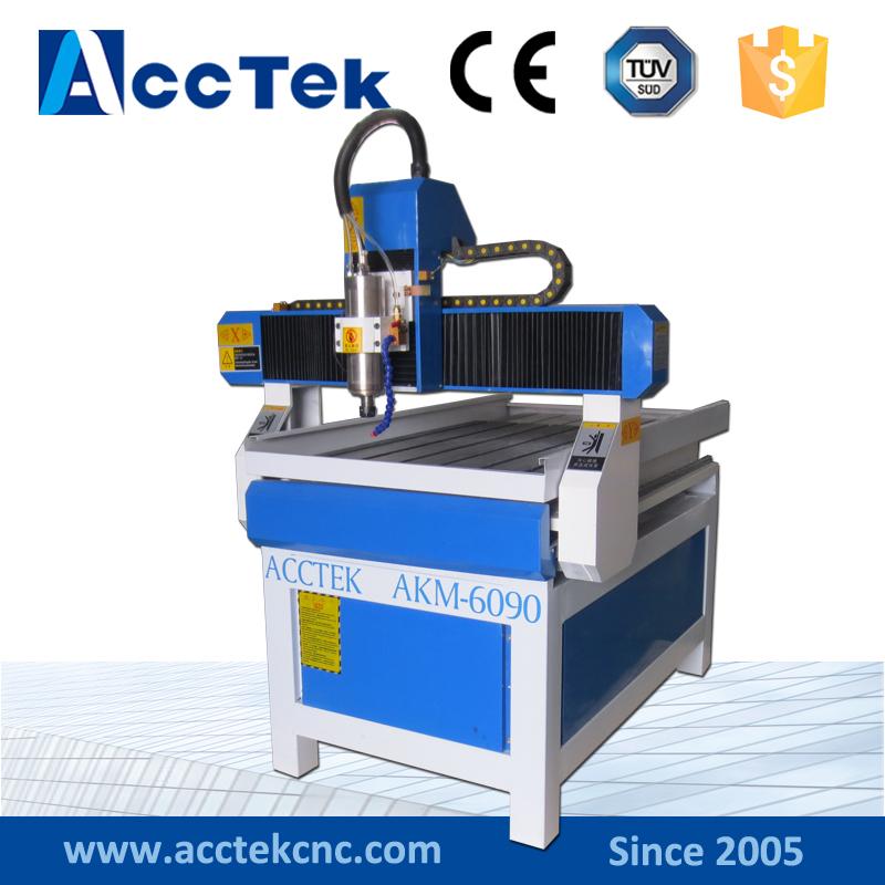 آلة مخرطة cnc الأسعار/ قطع آلة الحفر(China (Mainland))