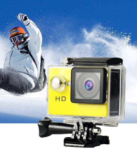SJ5000-Action-Camera-Diving-30M-Waterproof-HD-1080P-Helmet-Camera-Underwater-Sport-Cameras-Sport-DV-Video