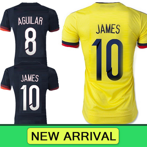 2015 15 16 2015 Mujere training sports football shirt survetement football sets kits tops wonderful love for adults friends chinese graded readers level 4