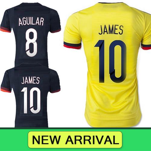 2015 15 16 2015 Mujere training sports football shirt survetement football sets kits tops chicharito 2015 2016 g dos 2015 15 16 2015 2016 mexico women jersey 2015 shirt 15 16