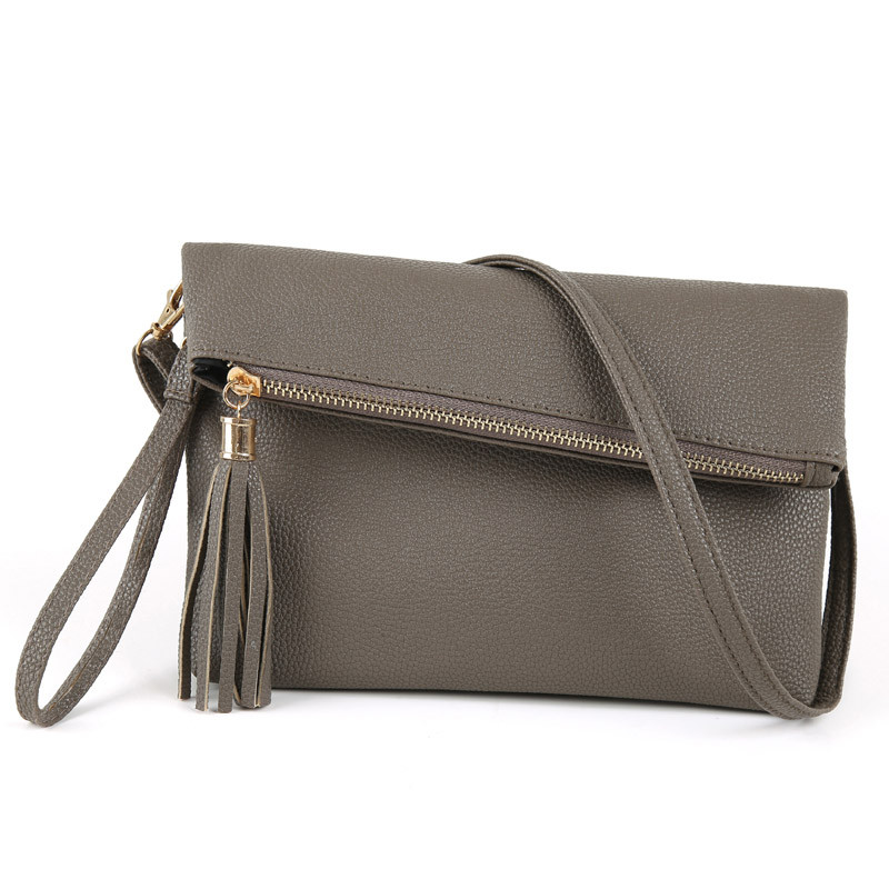 Online Buy Wholesale branded sling bags from China branded sling ...