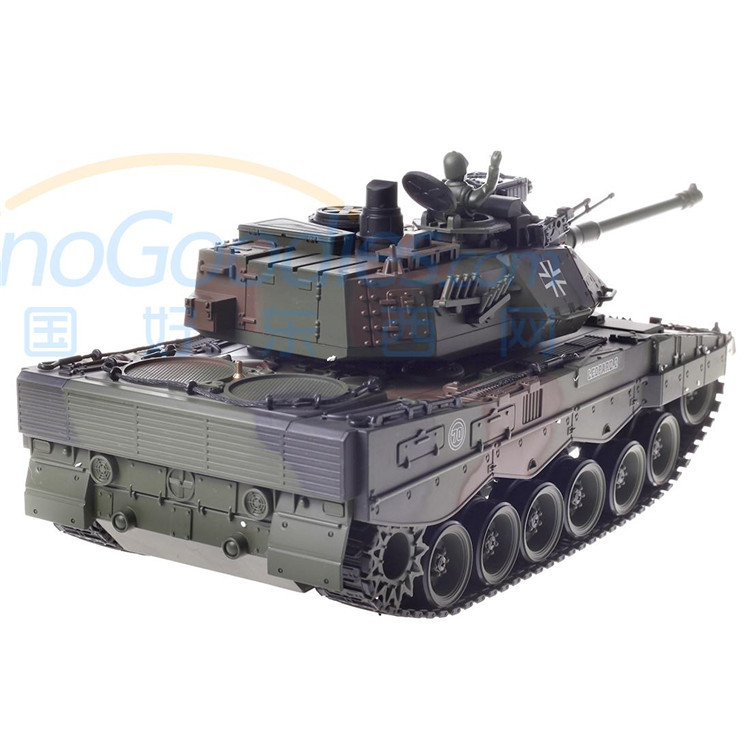 2015 New Mini 1:20 RC Toy Tank 4CH Radio Remote Control Tiger Battle RC Tank mini Toy Tank Gift for Kids(China (Mainland))