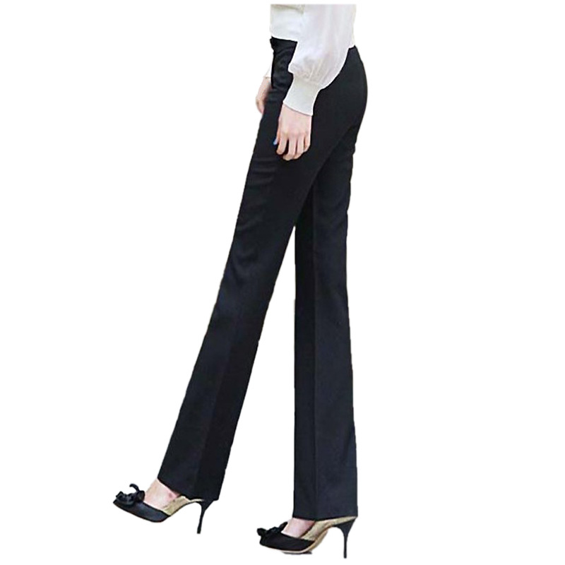 Simple Details About WOMEN LADIES TROUSERS CLASSIC PANTS GIRLS SCHOOL UNIFORM