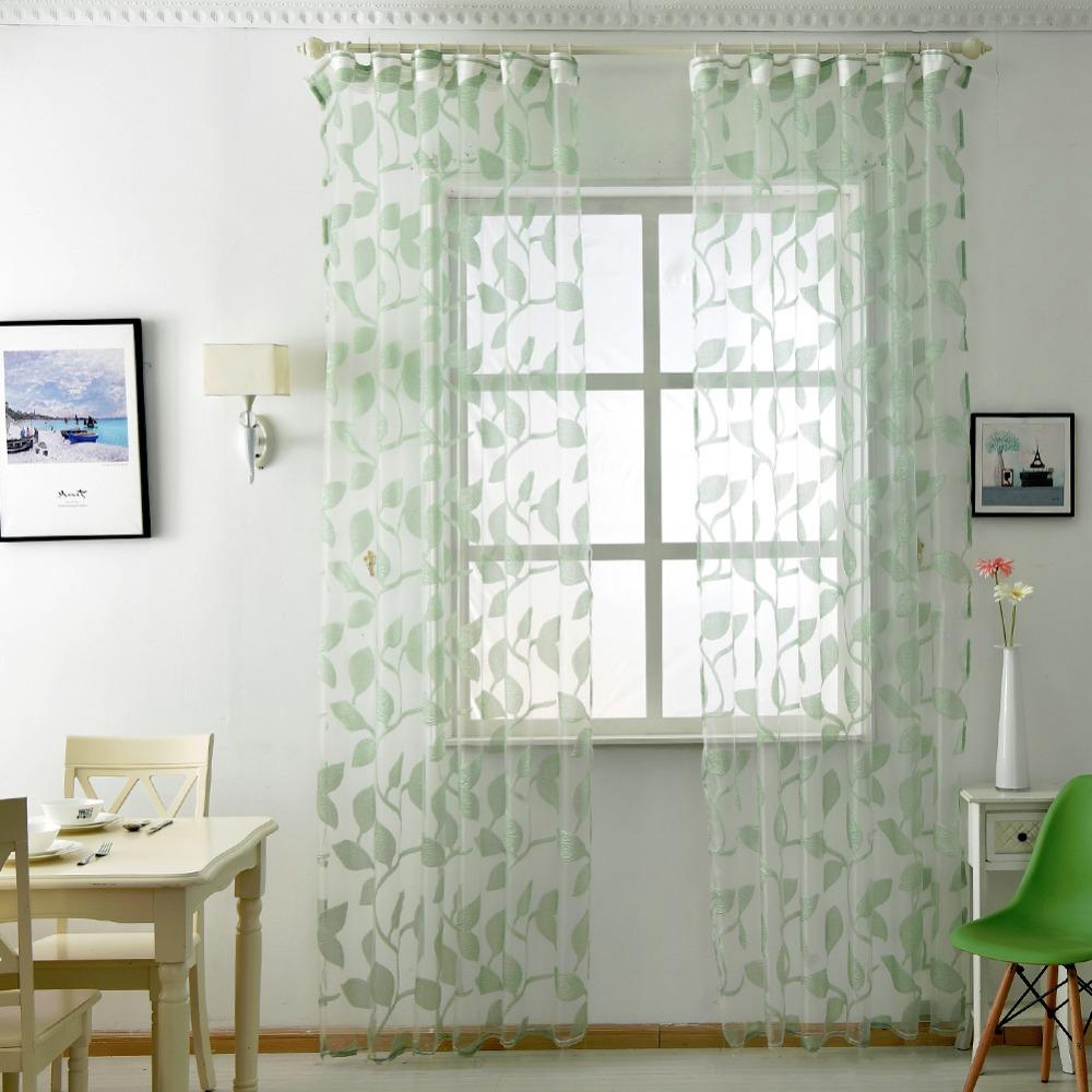 porta gardinen curtain drapes promotion shop for