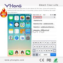 2014 new Wholesale price pen drive 16 gb usb flash drive 16 gb and 32 gb usb 2.0 usb, usb flash free shipping(China (Mainland))