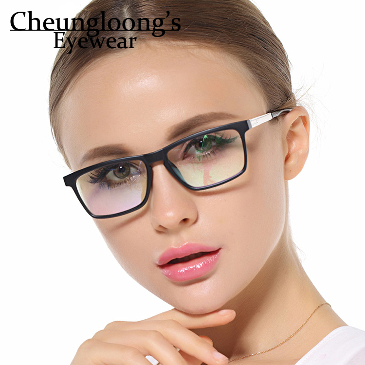 oculos de grau eye glasses women fashion brand designer ...