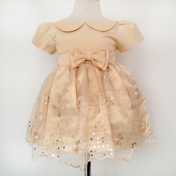 18 month christmas dress promotion shop for promotional 18 month