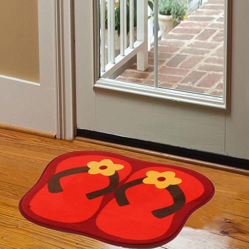 floor mats bedroom carpet door ground bath household rug living room