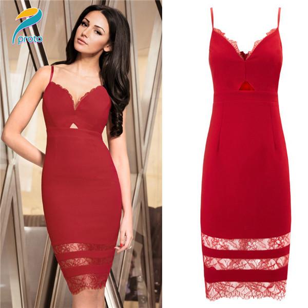 Женское платье No brand 2015 Vestido Bodycon HW0250 женское платье dear lover roupas vestido estampado flouncing bodycon lc21600