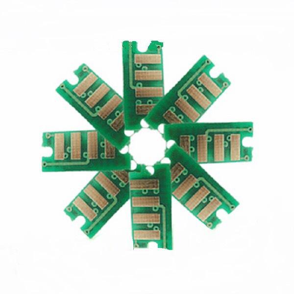 Чип картриджа For 106R02180 106R02181 106R02182 106R02183 Xerox Phaser 3010 3040 WorkCentre3045 106R02180/106R02181/106R02182/106R02183 for Phaser 3010/3040B/3040/WorkCentre 3045/3045ni/3045B cactus cs ph3010x black тонер картридж для xerox phaser 3010 workcentre 3045 106r02183