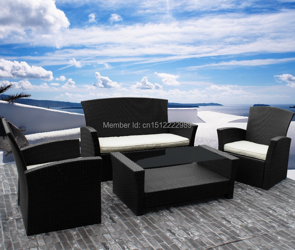High quality kd outdoor furniture wholesale 140 sets for Wholesale garden furniture