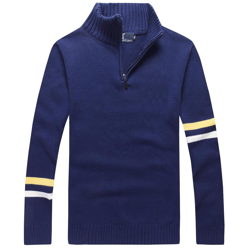 Zs Sweaters 58