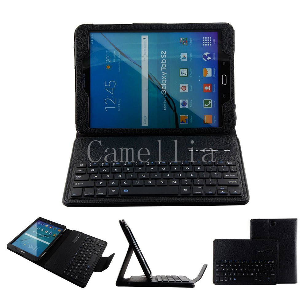 how to use samsung s2 tablet case