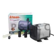 ATMAN aquarium products /AT-104 pump AT104 submersible 38 watt - Aquarium Club Store store