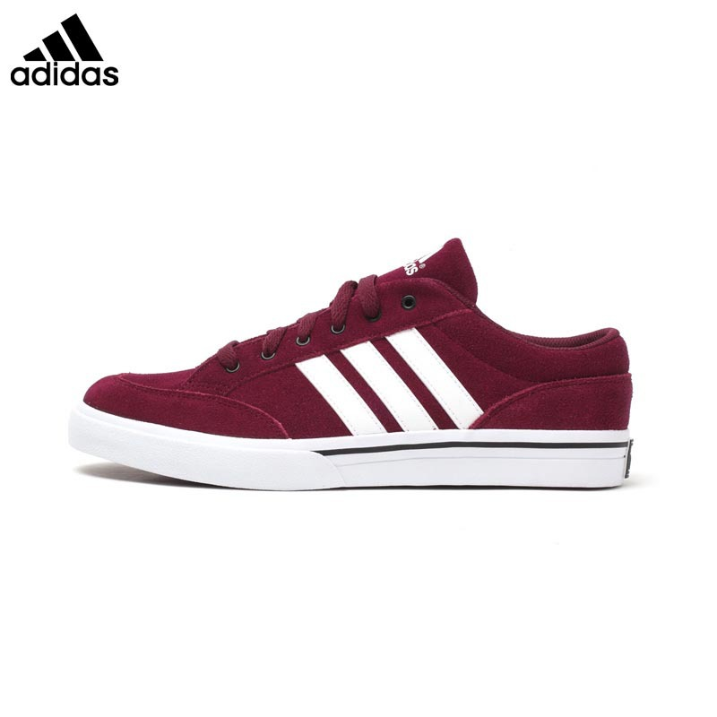 100% Original adidas new mens tennis Shoes sneakers winter B23999 free shipping<br><br>Aliexpress