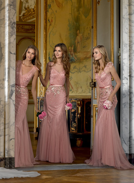 Where To Buy Cheap Bridesmaid Dresses In Singapore 60