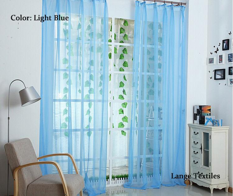 achetez en gros tissus pour rideaux pas cher en ligne des grossistes tissus pour rideaux pas. Black Bedroom Furniture Sets. Home Design Ideas