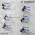 Optical fiber fusion splicer electrodes ELCT2 20A Fujikura FSM 50S fsm 60S FSM50R 60R 17S 18S