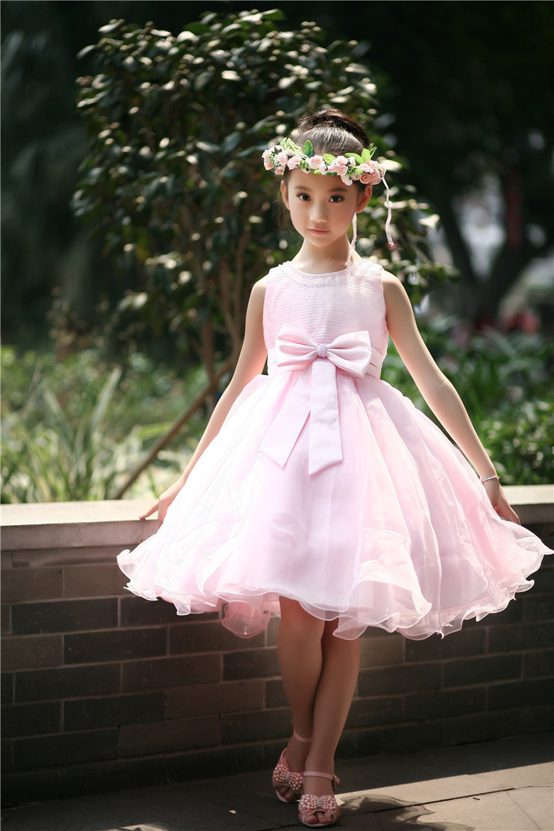 item wedding skirttutu