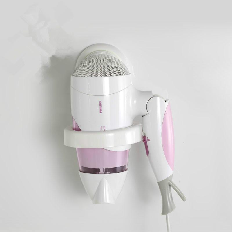 Online buy wholesale innovative household products from for Innovative household items