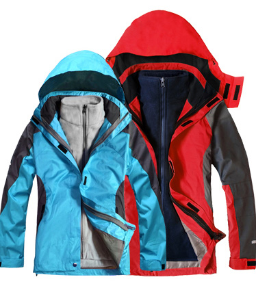 2015 New High Quality Lovers Jacket Brand Outdoor Sports Jacket<br><br>Aliexpress