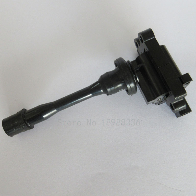 Ignition Coil For Mitsubishi Galant Dodge Stratus Chrysler MD362907 UF295(China (Mainland))