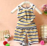 Комплект одежды для мальчиков Baby boy + 001