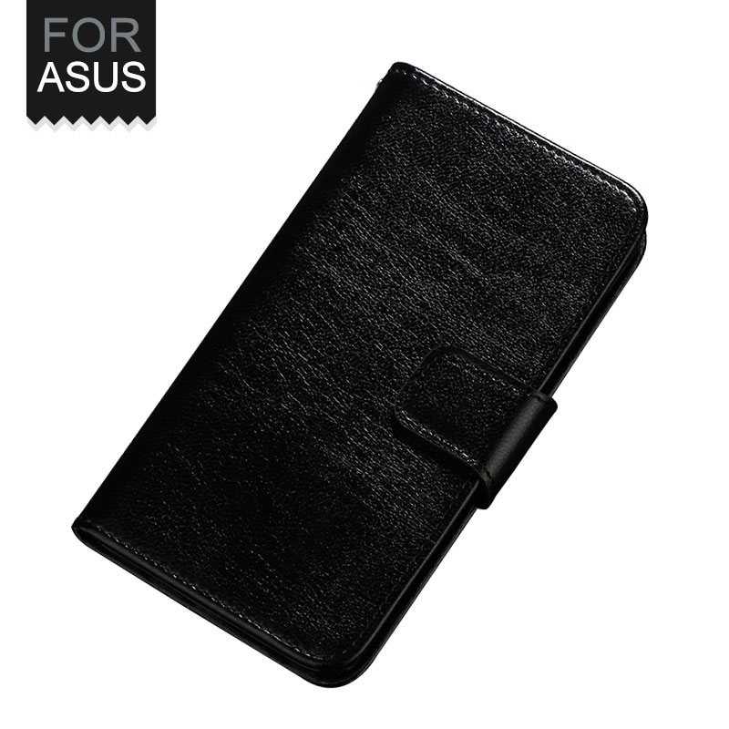 Commercial Lichi Stripe Leather Phone Case For Asus Zenfone 2 Zb452kg Zb551kl Zd552kl Zs550ml(China (Mainland))