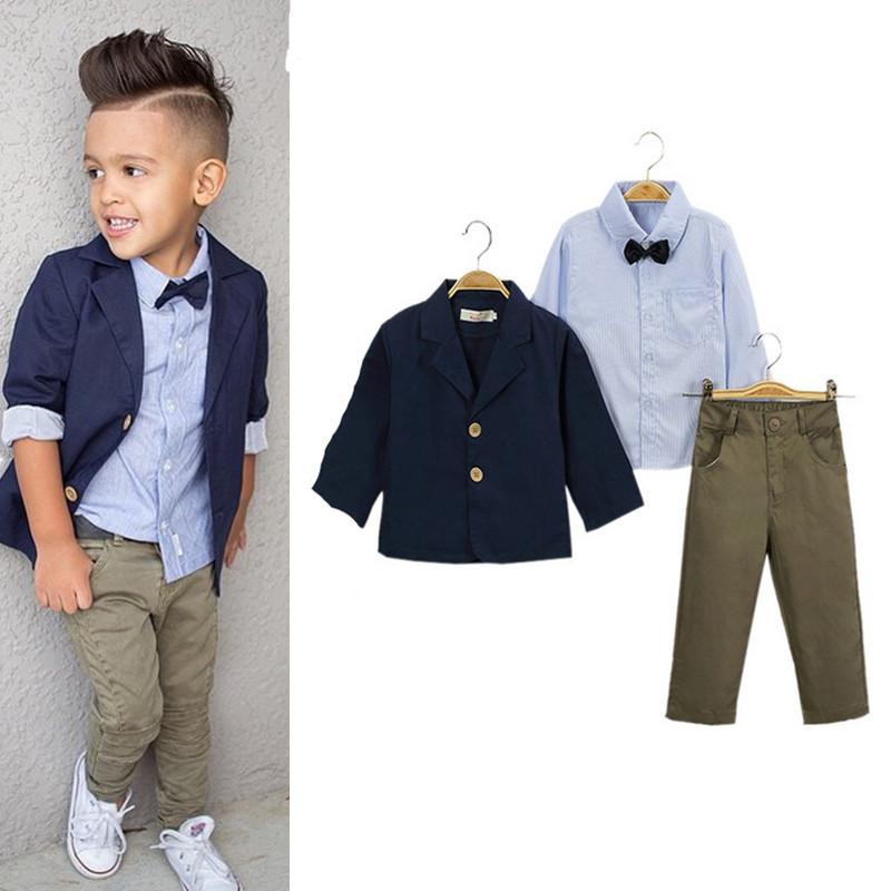New Boys Fashion Imgkid Has