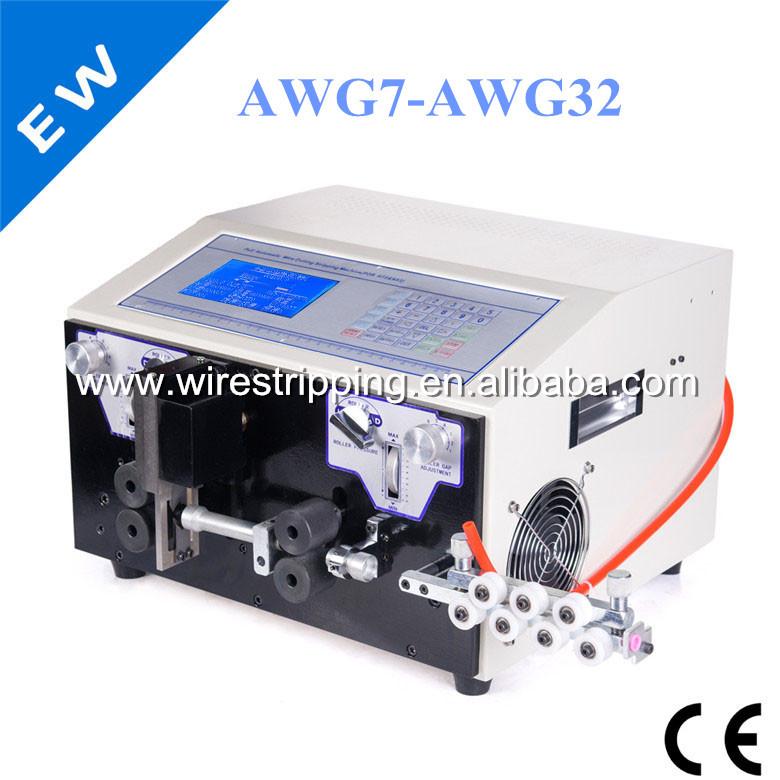 EW-06D copper machine(China (Mainland))