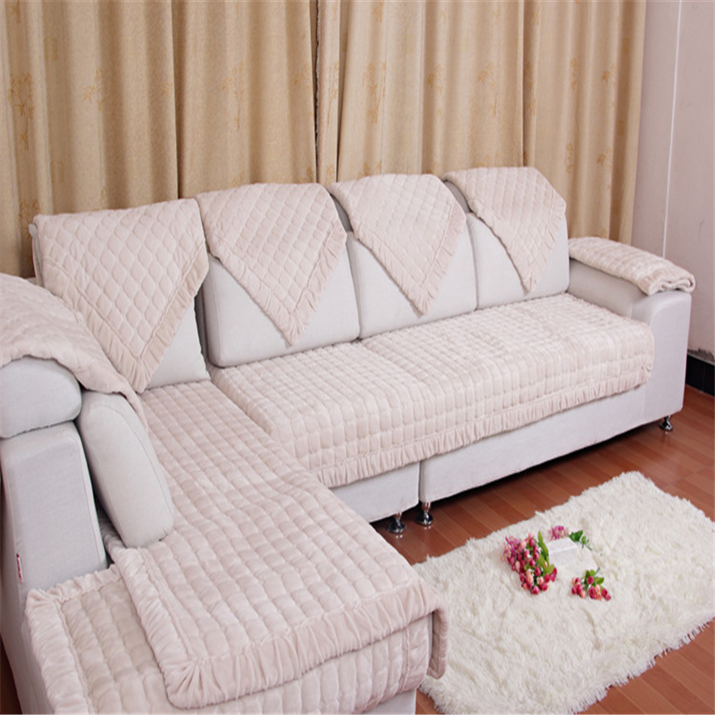 divan sofa covers ~ online buy wholesale divan sofa from china divan sofa