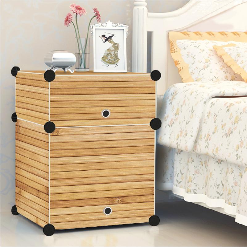 Table de chevet chambre meubles promotion achetez des table de chevet chambre meubles for Chambre moderne bois massif