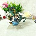 Anime 15cm Cartoon Dragon Ball Z ShenRon ShenLong PVC Action Figure Collectible Model Toy