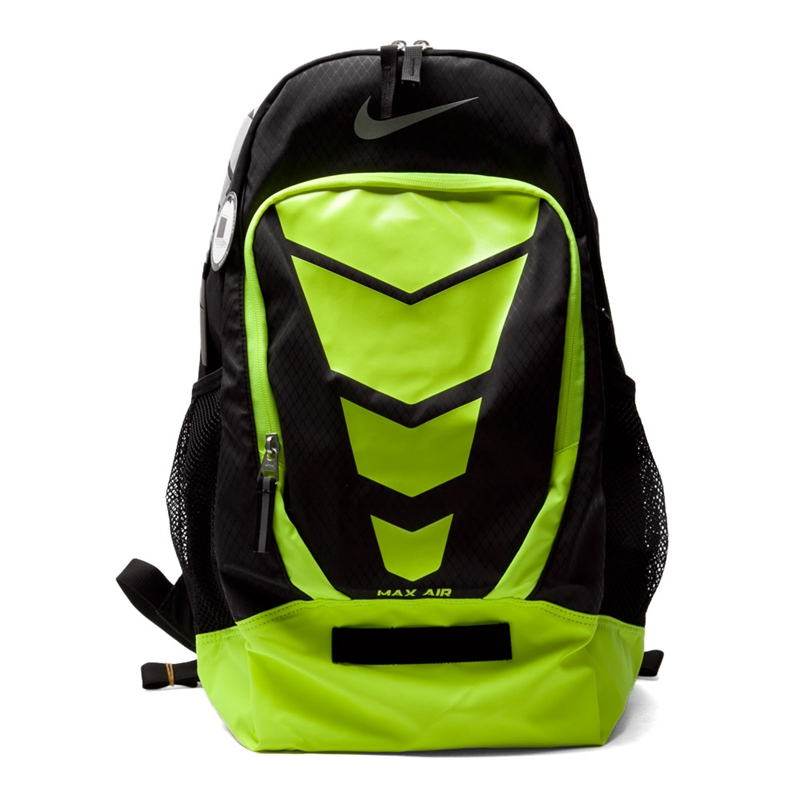 8f4194b172 nike air max backpack 2016