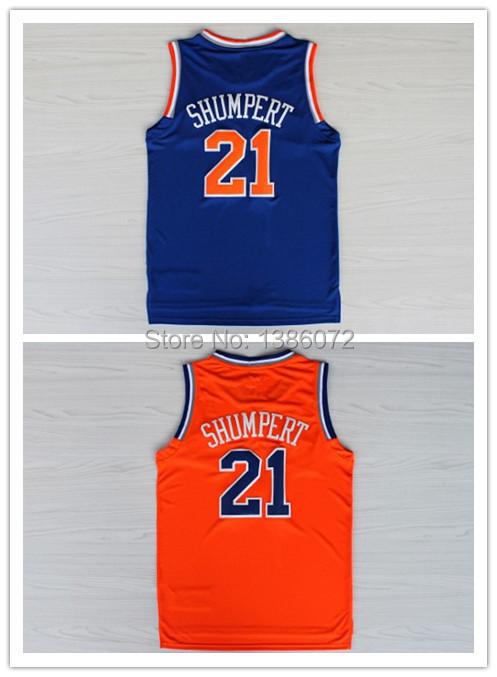 #21 Iman Shumpert Jersey,New Material Rev 30 Basketball jersey,Best quality,Authentic Jersey,Size S--XXXL,Accept Mix Order - jerseys store
