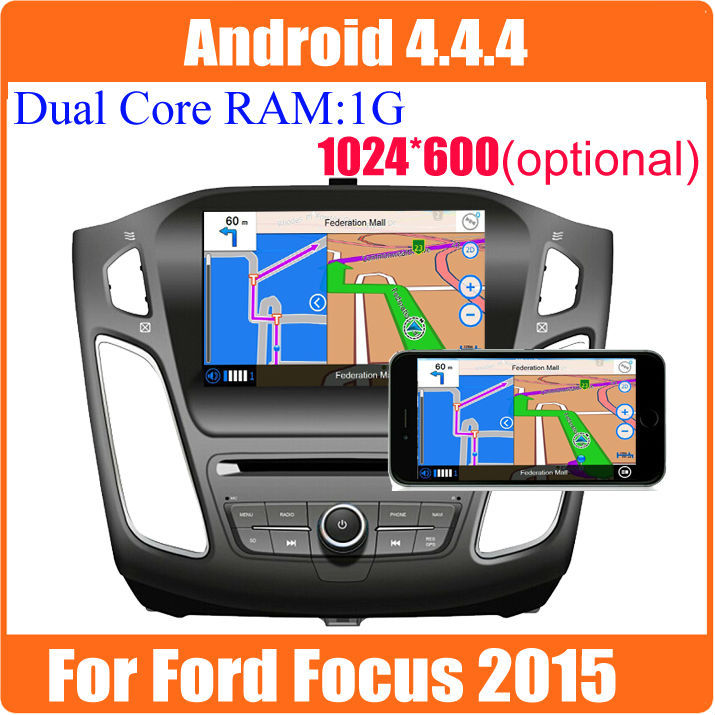 Android 4.4.4 Car DVD GPS for Chevrolet Captiva Epica with Capacitive Screen Wifi 3G Bluetooth Radio IPOD USB(China (Mainland))