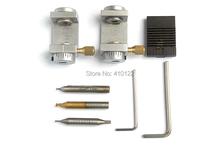 Ford Car key Cutting Clamp Locksmith Tools(China (Mainland))