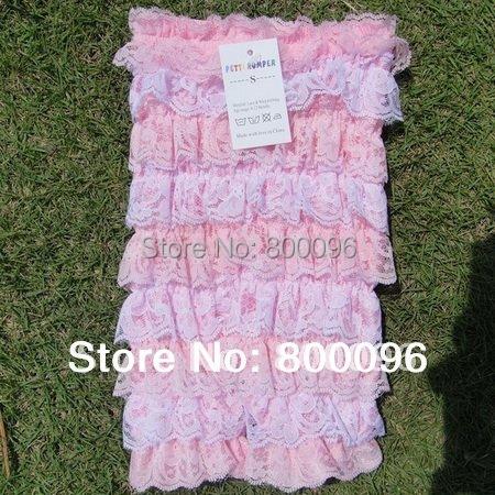 Hot sale fashion baby romper<br><br>Aliexpress
