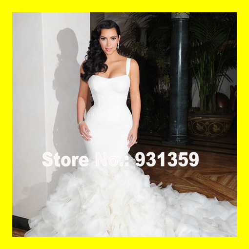 Buy weddings dresses wedding guest summer for White beach wedding dresses for guests