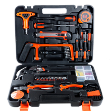 Buy 82 Pdr Herramientas Key Combination Llave Torque Wrench 1/2 Set Auto Repair Hand Tools Car Kit Keys Spanners Kf002 for $19.23 in AliExpress store