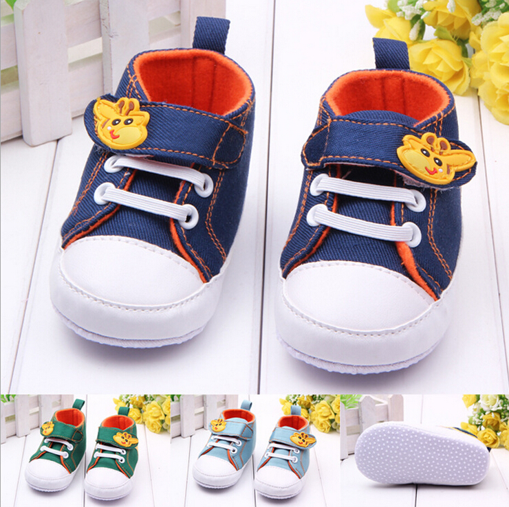 0-2 year old baby boy first walk shoes 3 colors 11-13 cm baby shoes sapato bebe menino 400-1(China (Mainland))