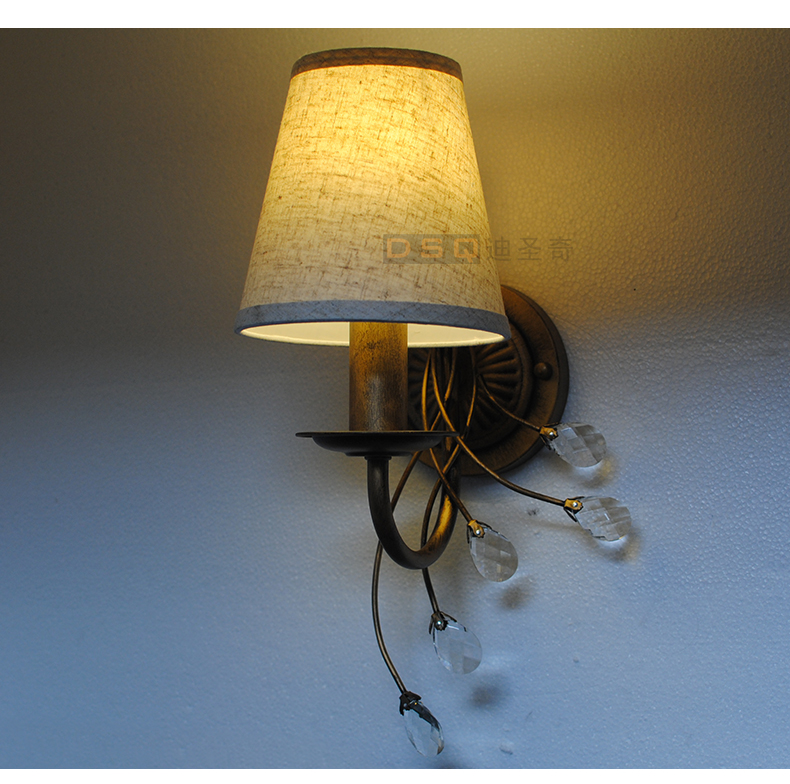 Achetez en gros antique lampes de chevet en ligne des grossistes antique la - Lampe de chevet industriel ...