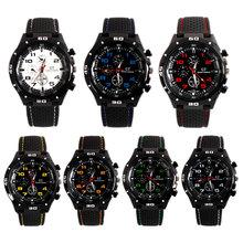 New Fashion Men s Quartz Digital Watch Men Sports Watches Relogio Masculino Wristwatches HB88