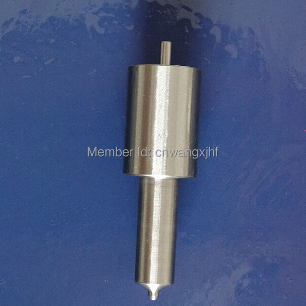 s type diesel fuel nozzle DLLA150S187(China (Mainland))